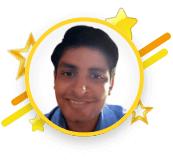 A user giving his experience on playing in Playone the new fantasy cricket app